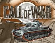 1942年战争的呼唤