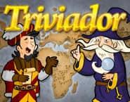 图维阿多世界