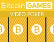 比特币游戏视频扑克