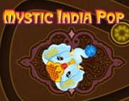 神秘的印度行