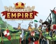 十字军帝国